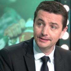 Le maire de Saint-Étienne peste contre la FFF au sujet des féminines de l'ASSE
