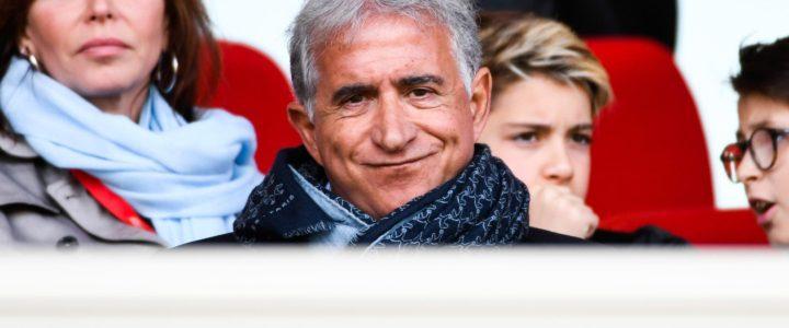 ASSE : Caïazzo critique Saint-Etienne, le maire l'humilie