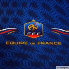 La liste des Bleuets pour le stage à Clairefontaine et l'amical face au Paris FC