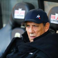 #Mercato : Jean-Louis Gasset devrait reprendre du service en Ligue 1