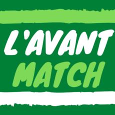 Avant-match : Gros défi contre le Stade Rennais