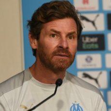 Mercato : ASSE, OM… Un club étranger pourrait sauver Puel et Villas-Boas !