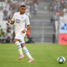 OM-ASSE : les équipes probables alignées par Villas-Boas et Puel