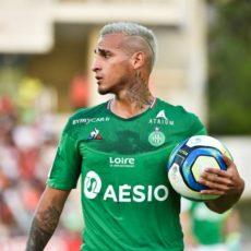 Saint-Etienne : Un joueur parti pour rester ?