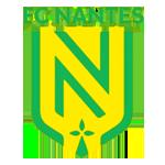 Fofana absent de la feuille de match, la compo officielle des Verts à Nantes