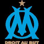 La compo probable des Verts à Marseille