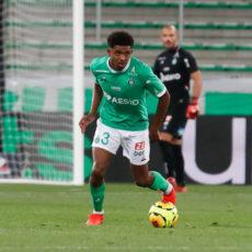 #Mercato Flash : Le Milan AC revient à la charge pour Wesley Fofana !