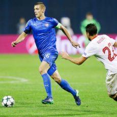 #Mercato : Un ex-défenseur recruté par Puel en provenance de Leicester ?