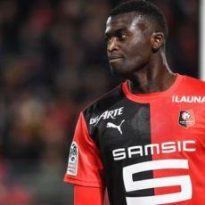 Mercato – ASSE : M'Baye Niang sort du silence après son transfert avorté !