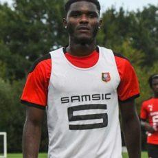 Mercato – ASSE : Les Verts pourraient piocher en Ligue 1 pour la succession de Fofana !