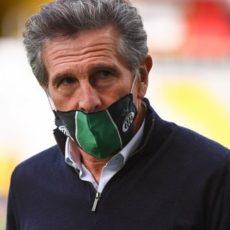 Mercato – ASSE : Claude Puel va devoir faire une croix sur cette piste défensive !