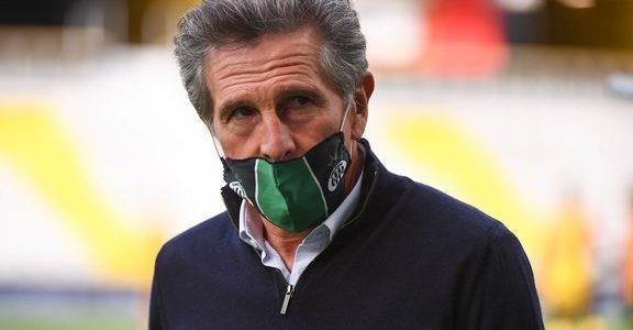 Mercato – ASSE : Claude Puel aurait bouclé une nouvelle arrivée !