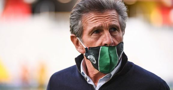 Mercato – ASSE : Le grand chantier de Claude Puel est déjà remis en cause !