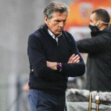Mercato – ASSE : Slimani, Bojan… Puel prépare un joli coup en attaque !