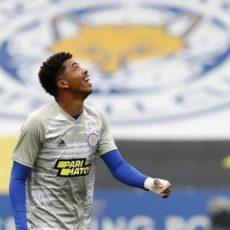 Mercato – ASSE : Wesley Fofana justifie son transfert !