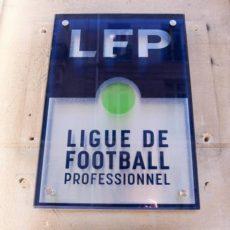Droits TV : les résultats de l'appel d'offres dévoilés ce lundi, jour-j pour le football français