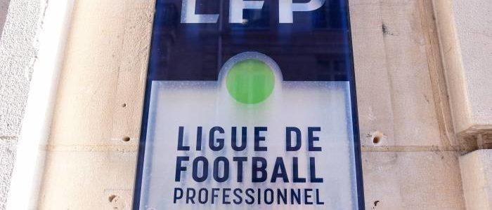 Ligue 1 : les matchs du dimanche à 17 h légèrement repoussés