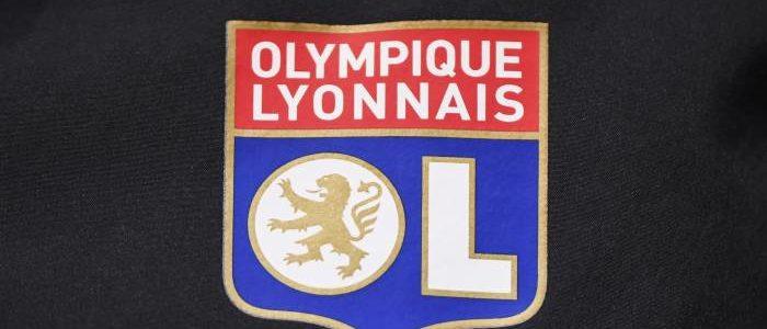 OL : les supporters lyonnais chauds bouillants avant le derby !