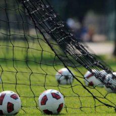 Couvre-feu : pas de dérogation pour les clubs amateurs