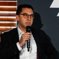 Maxime Saada (Canal +) : «La Ligue 1 a été abîmée par Mediapro»