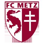 La compo officielle des Verts face au FC Metz
