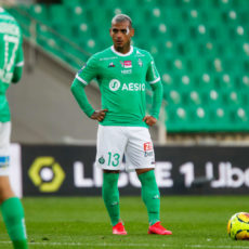 Metz-ASSE : Les Verts peuvent et doivent inverser la spirale de la défaite !