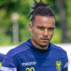 Mercato : Un autre défenseur en route pour Saint-Étienne ?