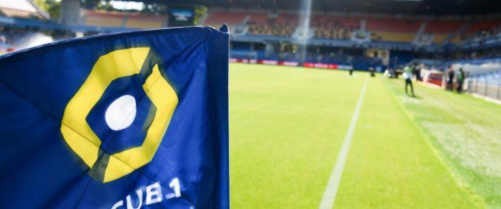 La réception du FC Metz (J24) a été fixée