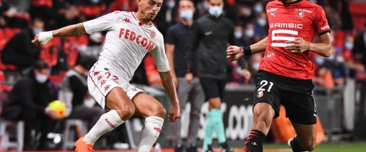 Quels sont les effectifs les plus chers de Ligue 1 ?