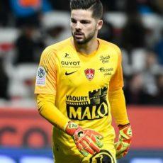 Mercato – ASSE : Une arrivée à l'ASSE ? La réponse de ce gardien de Ligue 1 !