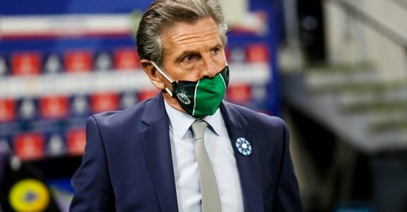 Mercato – ASSE : L'annonce fracassante de Claude Puel sur son avenir !