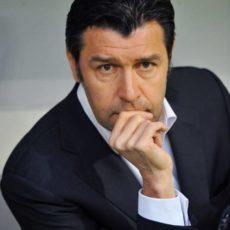 FFF : pour le DTN Hubert Fournier, l'arrêt du foot amateur est «dramatique et incompréhensible»