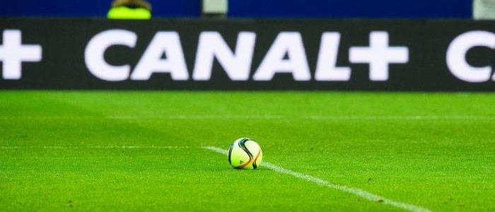 Ligue 1 : Un pay per view via MyCanal ?