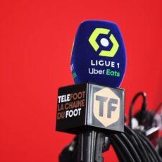 Droits TV : La Ligue programme OM-PSG sur… Téléfoot