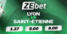 Yahia envoie les Verts en Ligue 2