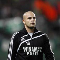 🚨 Jérémie Janot admet que l'OL va partir avec un très gros avantage sur les Verts !