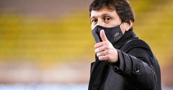 Mercato : PSG, OM, ASSE, LOSC… Quel club de L1 sera le plus actif cet hiver ?