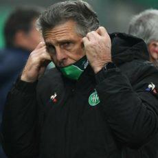 Mercato – ASSE : Claude Puel répond à Roland Romeyer pour Mostafa Mohamed !