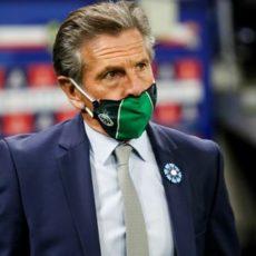Mercato – ASSE : Le FC Nantes pourrait plomber une piste de Claude Puel !