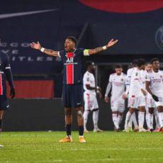 Ligue 1 : le débrief de la 14ème journée