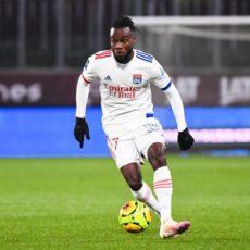Ligue 1 : les enjeux de la 15e journée