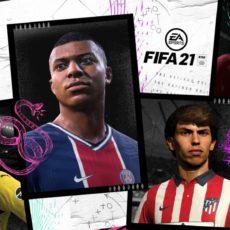 EA Sports est à la recherche d'experts L1