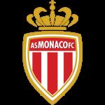 La compo officielle des Verts face à l'AS Monaco