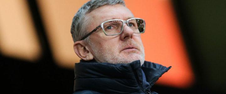 🚨 Mercato : «Jean-Luc Buisine sort du silence dans le dossier Mostafa Mohamed !