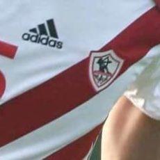 Mercato : Le club de Zamalek réagit au bras de fer tenté par Mostafa Mohamed !