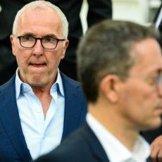 Mercato : Daniel Riolo annonce une catastrophe pour l'OM et l'ASSE !