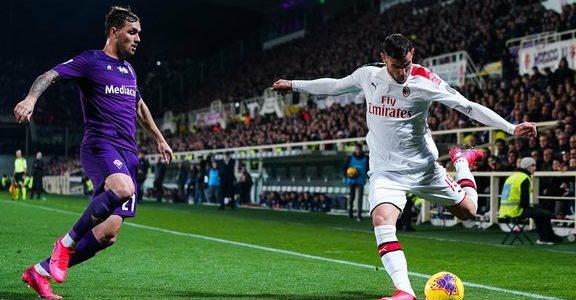 Mercato – OM : Un ancien de Ligue 1 pourrait rendre un gros service à Longoria !
