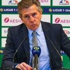Mercato – ASSE : Enième retournement de situation dans le dossier Mohamed !