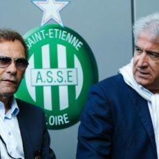 Mercato – ASSE : Enorme coup de froid pour la vente de l'ASSE !