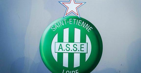 Mercato – ASSE : Un candidat se positionne pour le rachat de l'ASSE !